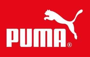 40% EXTRA en las ofertas secretas de Puma