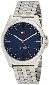 Tommy Hilfiger - Reloj Analógico