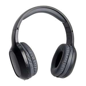 Bajada de precio en los Vultech Auriculares Bluetooth 5.0 HBT-10BK
