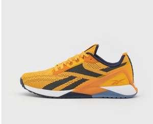 NANO X1 LES MILLS FLOATRIDE ENERGY FOAM TRAINING WORKOUT - Zapatillas de entrenamiento . Tallas 40 a 45,5