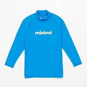 Camiseta junior surf Mistral. Tallas disponibles 6 y 8.