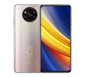 POCO X3 PRO 6GB 128GB (Desde la App)
