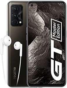 Realme GT Master Edition 5G 6GB 128GB