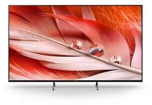 """Sony XR-65X90J 165,1 cm (65"""") 4K Ultra HD Smart TV Wifi Negro"""
