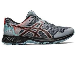 Zapatillas trail running Asics GEL-SONOMA™ 5 de la talla 40 a la 49