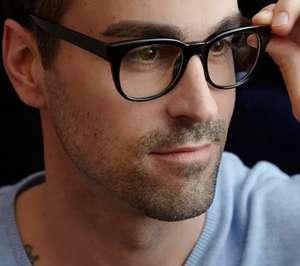 Gafas graduadas con cristales antirreflejantes - Ofertas por toda España [Cuentas seleccionadas]