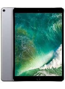 Apple iPad Pro (12,9 Pulgadas y 512 GB con Wi-Fi + Cellular)
