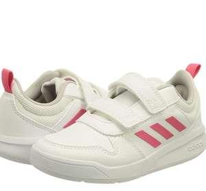 Adidas Tensaur Zapatillas de Running Unisex niños