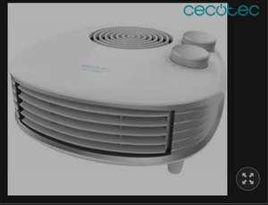 CECOTEC Ready Warm 9800 Force Horizon
