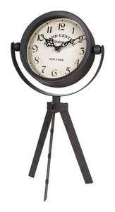 Reloj EMANUEL A13xL19xA37 cm