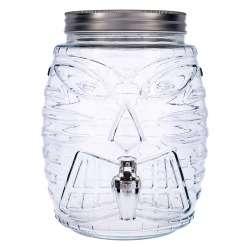 Dispensador de bebidas de 5 litros Quid