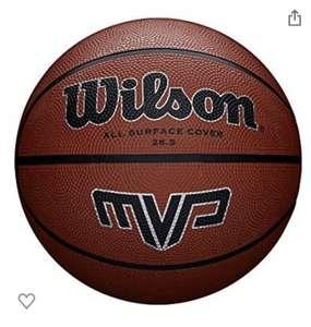 Wilson Pelota de Baloncesto tamaño 7