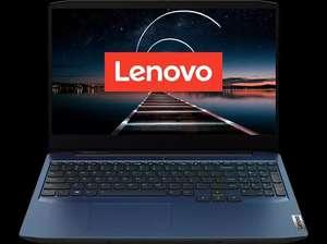 """Lenovo IdeaPad 3 15ARH05, 15.6"""" FHD, AMD Ryzen™ 5 4600H, 16GB RAM, 512GB SSD, GTX1650, FDOS"""