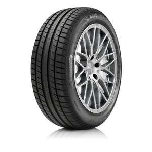 Neumático KORMORAN ROAD PERFORMANCE 205/55R16 91 V
