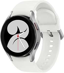 Samsung Galaxy Watch 4 44mm BT x 232€