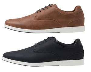 Zapatos Pier One en dos colores solo 12.7€
