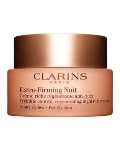CLARINS Crema antiedad noche Extra Firming Clarins 50ml