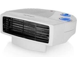 Orbegozo FH 5008 - Calefactor eléctrico