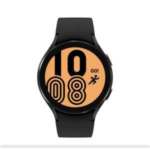 Galaxy Watch 4 44mm con regalo cupón 50€