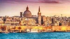 Viaje de 3 días a Malta en hotel de 3* con vuelos incluidos TODO POR 32€