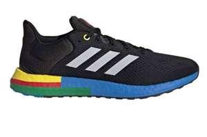 Adidas Pureboost 21 Celebration Boost Primeblue . Tallas 40 a 48