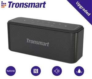 Tronsmart Mega Pro Altavoz Bluetooth