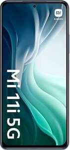 Xiaomi Mi 11i 5G 8GB RAM 128GB