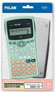 Calculadora científica MILAN