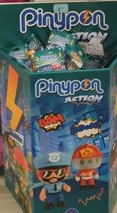 Pinypon action (Primaprix)