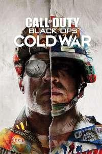 PC - Cod Black Ops Cold War - Edicion Definitiva
