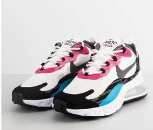 Nike Sportswear AIR MAX 270 REACT. Tallas 38 a 41
