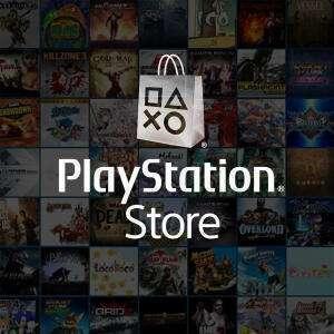 Playstation :: Juegos por menos de 9,99€ | PS4/PS5