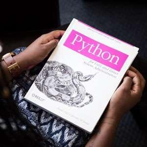 The Indie Python Extravaganza | 5 Libros de Python (PDF, EPUB o MOBI)
