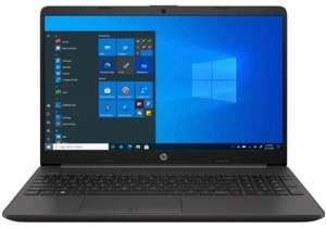 """HP G8 255 (15,6"""" FHD IPS, Ryzen 5 5500U, 16 GB DDR4, 512 GB NVMe)"""