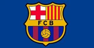 Barça Alavés - 40% de descuento en las entradas -