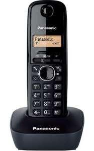 Panasonic KX-TG1611SPH - Precio mínimo