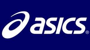50% DTO en la 2ª Unidad en Asics (+10% Extra Nuevos Registros)