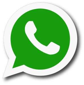 Chollometro de nuevo en tu Whatsapp
