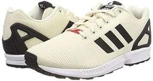 adidas ZX Flux, Zapatillas de Running