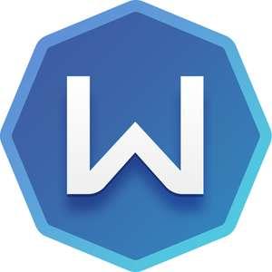 Windscribe PRO por 0.90€/mes