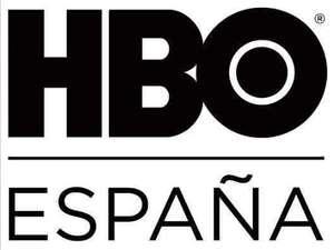 2 Meses de HBO gratis con TravelClub
