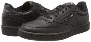 Reebok Club C 85, Zapatillas de Deporte para Hombre