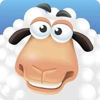 Sheep Battle Royale GRATIS para Android