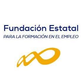 +75.000 CURSOS DE FORMACIÓN GRATUITA PARA TODOS (Presencial y/o Online)