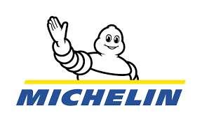 Hasta 60€ en experiencias al comprar neumáticos Michelín