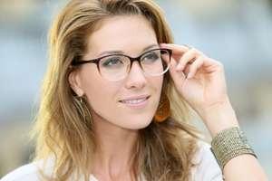 Gafas progresivas en más de 260 ópticas