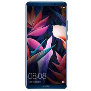 [Liquidación] Huawei Mate 10 Pro (8-Core Kirin970, 6GB+64GB)