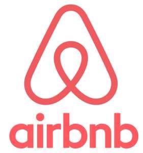 Código descuento Airbnb de 50€ en tu reserva