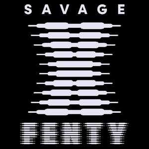 50% en toda la web de Savage x Fenty