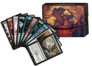 25 Cartas GRATIS para Magic: The Gathering Arena